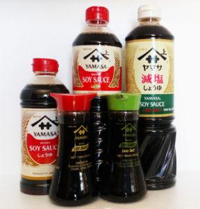 yamasa_soy_sauce