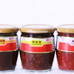 Chili Bean Sauce, Black Bean Chili, Chili Sauce
